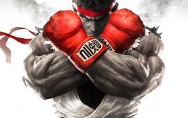 Street Fighter V-personage Ibuki uitgelicht in nieuwe trailer