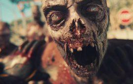 Deep Silver haalt Steam-pagina Dead Island 2 offline