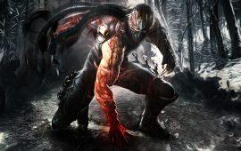 Ninja Gaiden-project