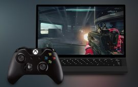 In september smelten Windows 10 en Xbox samen met Xbox Play Anywhere