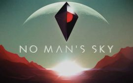 No Man's Sky heeft schijt aan je PlayStation Plus