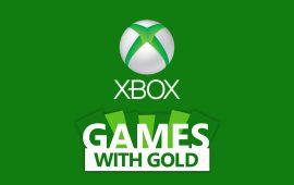 Een Beyond Good augustus met Xbox Games With Gold