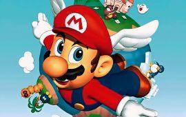 Nintendo NX gaat terug naar het stenen tijdperk