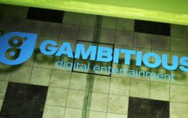 Nederlanders kunnen nu ook investeren in games van Gambitious