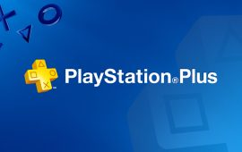 PlayStation Plus games van november