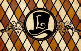 Fiks die puzzels als een baas in Lady Layton