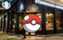 5000+ Starbucks locaties in de VS zijn nu PokéStops of Gyms