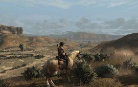 Red Dead Redemption 2 release date mogelijk uitgelekt