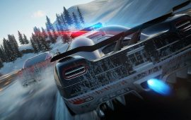 The Crew: Calling All Units Gamescom 2016 Preview