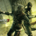 The Witcher 2 Intro voor de Xbox 360
