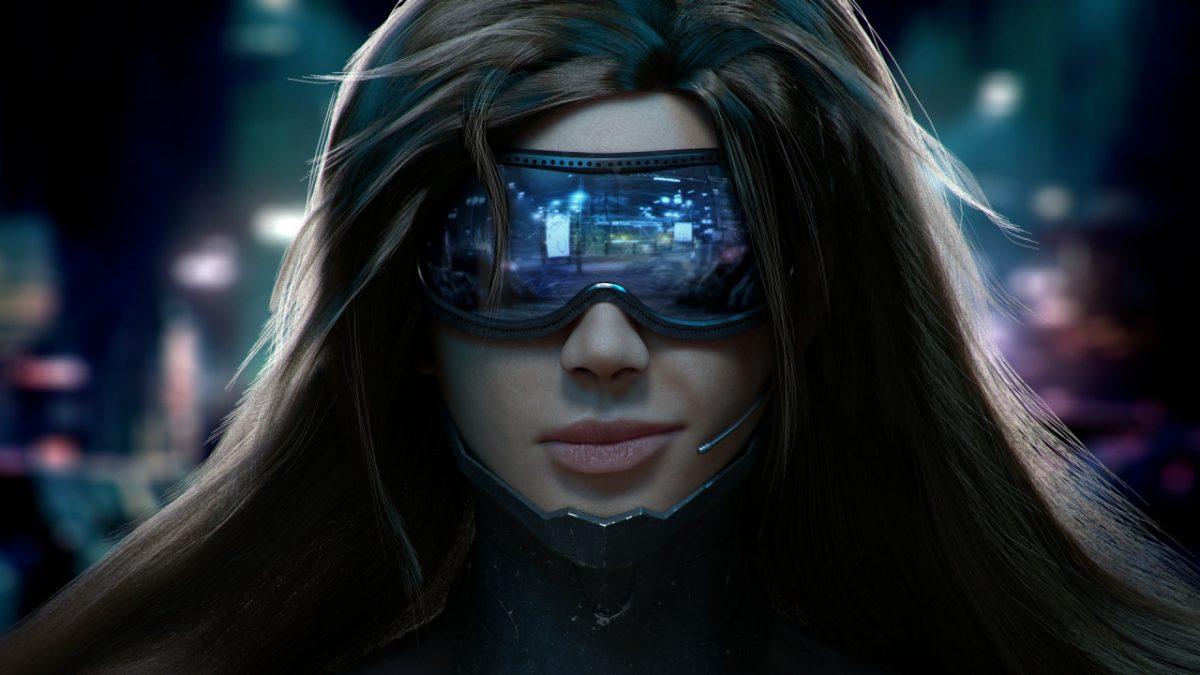 Einde van de Week Vrijdag over Sean Murray en Cyberpunk 2077