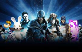 Premium: Het geheim achter de groei van Ubisoft