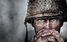 Call of Duty WW2 - Het complete verhaal