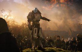 Alles wat we tot nu toe weten over Destiny 2