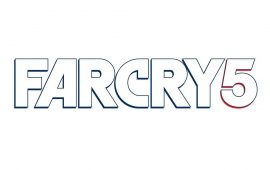 Eerste Far Cry 5 teaser toont Montana