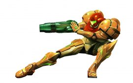 Metroid Prime 4 in ontwikkeling voor Nintendo Switch
