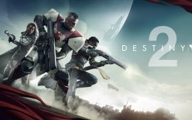 Destiny 2 Beta Client krijgt update