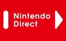 Nintendo Direct Switch / 3DS: al het nieuws op een rijtje