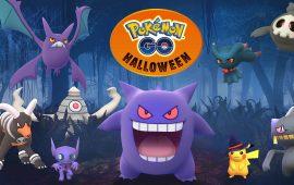 Derde generatie spookt vanaf vandaag rond in Pokémon Go