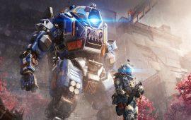 Overname van Titanfall ontwikkelaar Respawn door EA