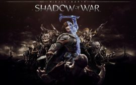 Middle-Earth: Shadow of War verwijdert microtransacties