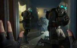 2020 in 40 stellingen: Cyberpunk 2077, Half-Life Alyx en Destiny 3