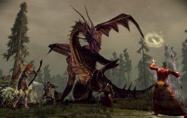 Maker van The Sunless Sea werkt aan lore voor nieuwe Dragon Age game