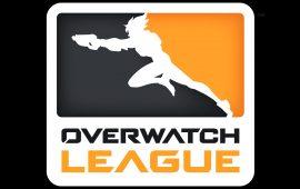 Overwatch League: Mister eSports kijkt terug op de competitie