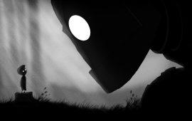 Limbo Review: Puzzel in een duistere wereld vol monsters