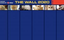 The Wall 2020: De beste en slechtste games deze GKE3