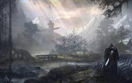 ELEX Review: Open World RPG met bijsluiter
