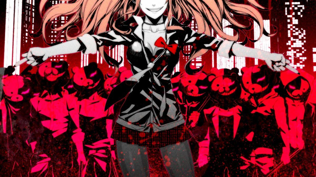 "Filmkings: The Anime Edition: ""Deze anime moet jij zeker kijken!"""