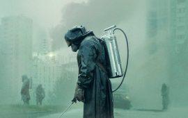 Docukings Chernobyl