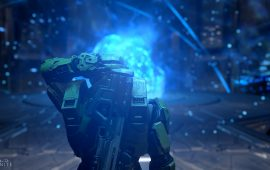!@#$% over Blizzard, Halo: Infinite, Mixer en het Fortnite seizoen 11 event