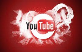 !@#$% over Coppa en YouTube, Google Stadia en Xbox