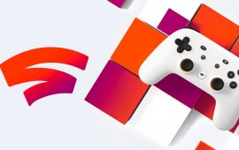 !@#$% over Sony en GamePass, Google Stadia en de plannen van China