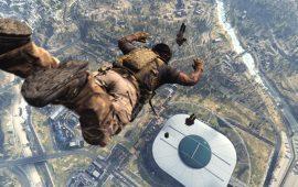 Activision komt vlak voor launch met Warzone season 5 trailer