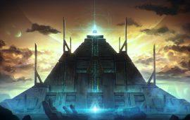 Age of Wonders: Planetfall krijgt met Revelations een uitbreiding