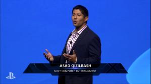 Asad Qizilbash