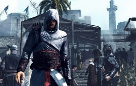 Assassins-Creed-1-feature-
