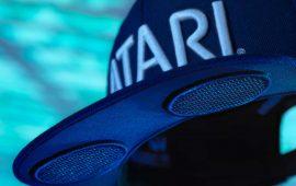 Einde van de Week Vrijdag over Destiny 2 en de Atari Speaker Hat