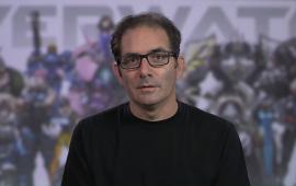 Blizzard's Jeff Kaplan: Blitzchung's ban was oneerlijk