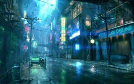 CD Projekt Red heeft voorlopig geen Cyberpunk 2077 next-gen plannen