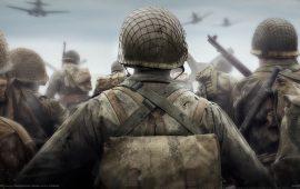 Call of Duty Mobile verbreekt launch records, 100 miljoen keer gedownload