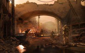 Call of Duty Modern Warfare Season 1: de juiste aanpak?