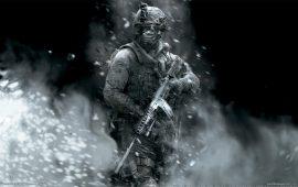 Call of Duty: Modern Warfare bevat volgens Infinity Ward geen loot boxes