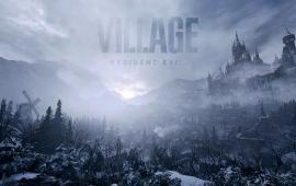 Capcom voorziet Resident Evil Village van tweede trailer