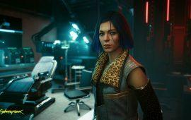 Cyberpunk 2077 vanaf 21 juni weer te verkrijgen in PlayStation Store