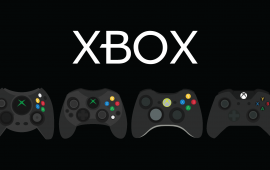 De Xbox controller: van The Duke naar de Xbox Elite
