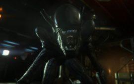 De top 10 beste horror games aller tijden